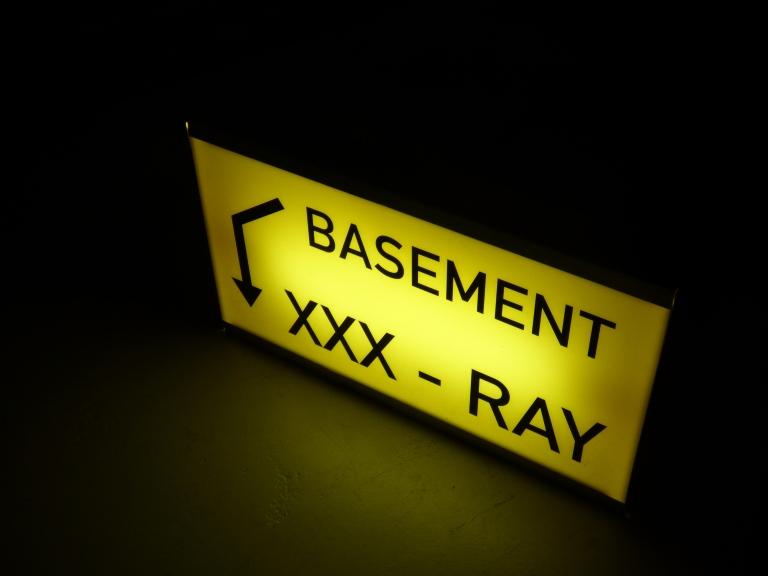 xxx-ray